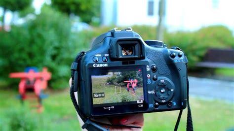 Canon 500d Vs 1100d Canon Eos 550d Vs Canon Eos 500d Photo And Comparison