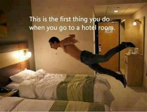 funny beds funny hotel room bed test w630