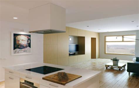 Rustic Living Room Kitchen Combo Kitchen Living Room Design Rustic Interior Design