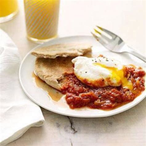 new year breakfast ideas healthy brunch recipes new year s day fitness magazine
