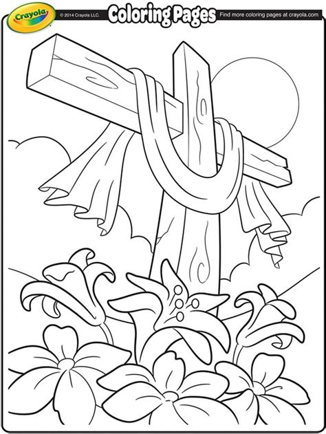 easter alphabet coloring pages easter coloring page from crayola cards notes letters