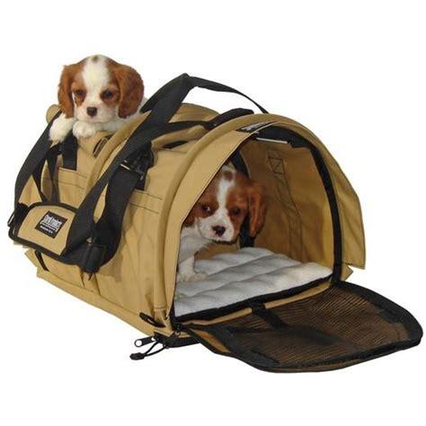 sac de transport pour chien et chat pictures to pin on pinterest sac de transport accessoires pour chien et chat morin