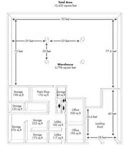 Free Factory Floor Layout Design Prototypical The Data Haven