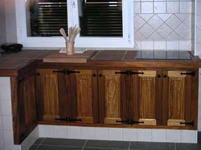 tiendas de cocinas en palma de mallorca muebles de cocina en mallorca fuster 237 a dipep