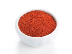 spice of the month chipotle chili powder healthy eats