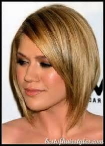 medium color medium haircut and color ideas