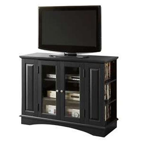 tall bedroom tv stand 52 corner tall bedroom height tv stand console louvered