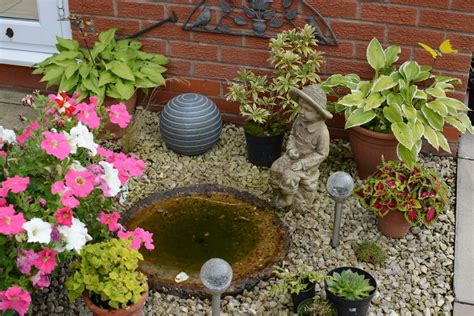 garden decoration ideas 8 unique garden decor ideas ebay