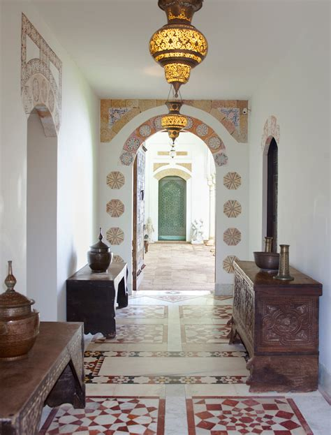 moroccan interiors doris duke s shangri la additional late ottoman syrian