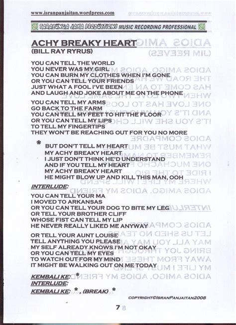 biografi habibie english contoh halaman buku lagu isran panjaitan