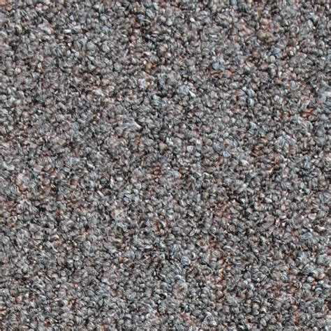 cheap carpet swansea thunderbird
