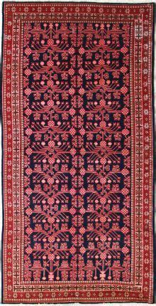 rugs usa overdyed 1000 images about rugs on rugs usa blue rugs and pink rug