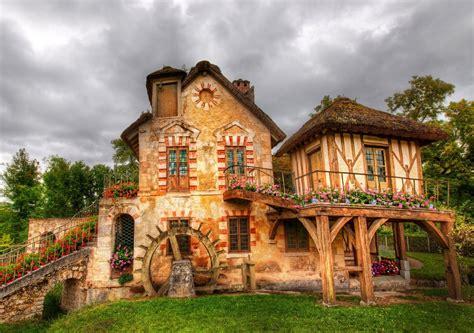 Meaning Of Cottage In Meaning Of Cottage In 28 Images Summer Cottage Photo