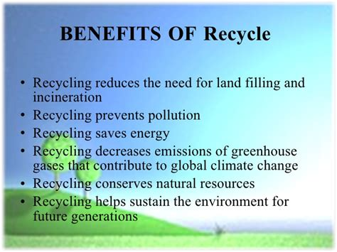 Reduce Reuse Recycle Essay by Reduce Reuse Recycle Essay