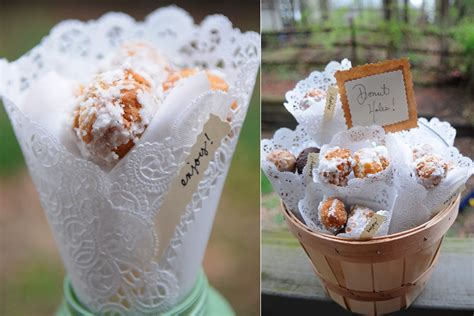 Diy Wedding Giveaways Ideas - 5 unique wedding favor ideas for rustic chic wedding styles sweets for your wedding