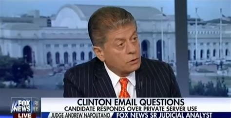 the of clinton untangling the political forces media culture and assault on fact that decided the 2016 election books fox s napolitano claims quot political forces quot told fbi to