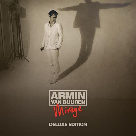 download mp3 feels so good armin van buuren mirage deluxe edition armin van buuren mp3 buy full