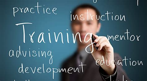 job training business and management business training management courses selling skills
