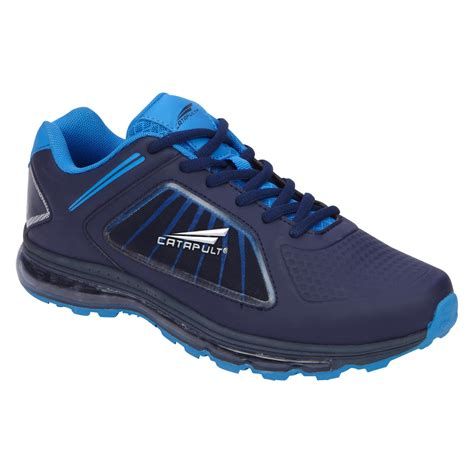 kmart mens athletic shoes kmart error file not found