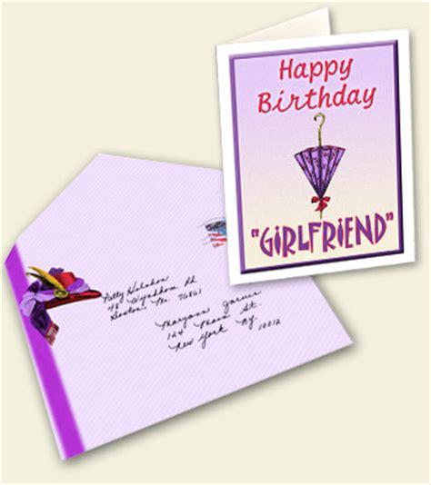 printable happy birthday envelope scrapsmart happy birthday parasol card envelope