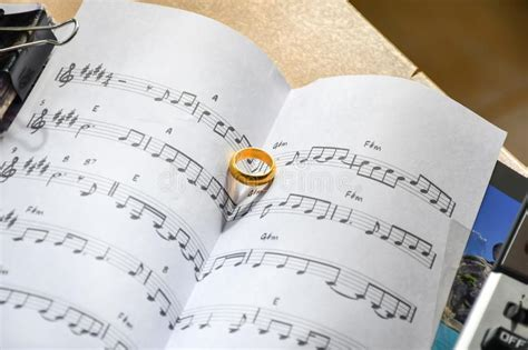 wedding song stock images download 1 125 royalty free photos