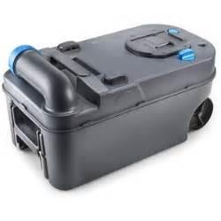 cassette acqua per wc cassetta ricambio thetford per wc c220 standard cassette