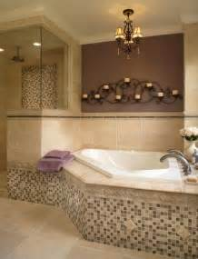 traditional elegance traditional bathroom other