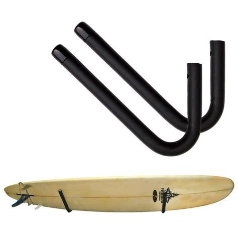 Surfboard Floor Rack by Rack Sup Surfboard Wall Rack