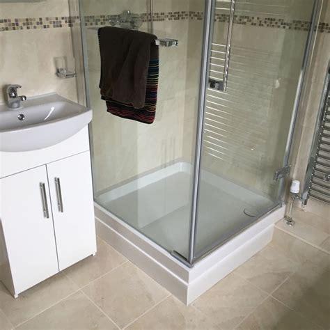 bathrooms huntingdon huntingdon plumbing and plastering 100 feedback gas
