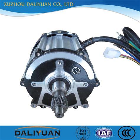 100kw Electric Motor by 75kw 100hp Electric Car Motor 100kw Buy Electric Motor