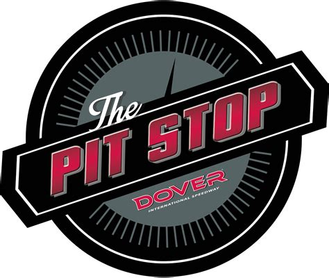 the stop food drinks convenience highlight the all new pit stop ticket package dover