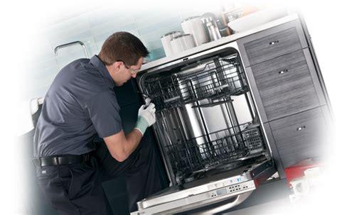 Hair Dryer Repair Los Angeles appliance repair los angeles refrigerator repair a bbb