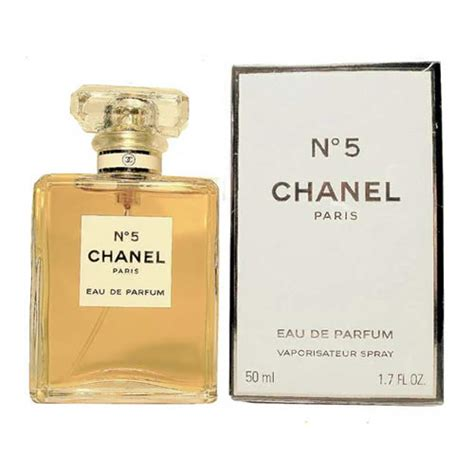 chanel no 5 perfume best price chanel no 5 perfume by chanel compare prices