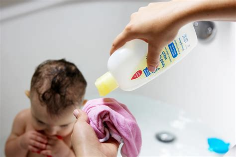 7 Uses For Baby by Uses For Baby Shoo Popsugar Smart Living