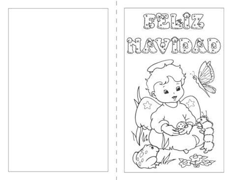 imagenes tarjetas navideñas para colorear elegantes tarjetas navide 241 as hechas a mano 2018