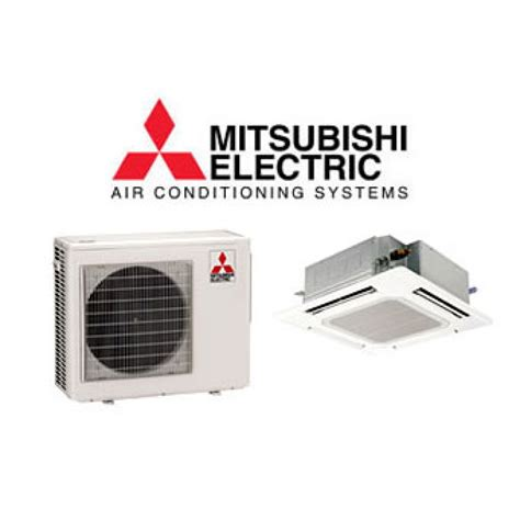 mitsubishi heaters cost mitsubishi 15 000 15 600 btu heat w ceiling recessed