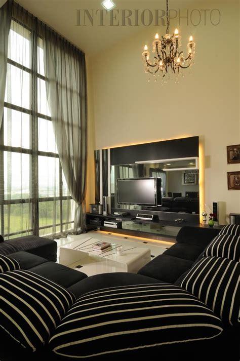 woodsvale penthouse interiorphoto professional