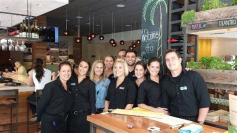 california pizza kitchen pizza place 5555 tamiami trl