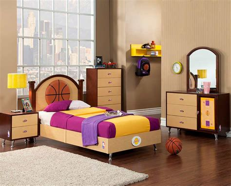 Kids Bedroom Furniture Nj | twin bedroom nj basketball kids bedroom