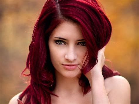 cherry cola hair color images cherry cola my favorite hair color so far hair