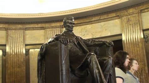 abe lincoln buried abraham lincoln s in springfield il