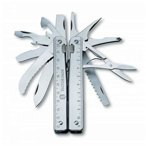 Best Product Multifunction Shears C Mart Tools A0047 9 225mm victorinox swisstool rs multi tool end of line victorinox from swiss store uk