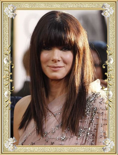 2017 long layered haircuts 11 effortless long layered hairstyles with bangs