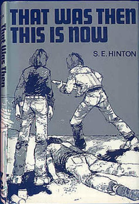 s e hinton bio poem adolescent young adult literature the precocious ones wild things