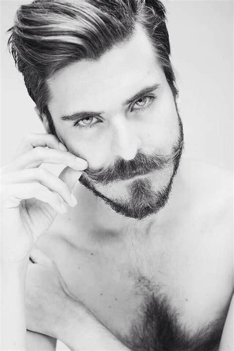what mustache style is appropriate for me best 25 beard no mustache ideas on pinterest no beard