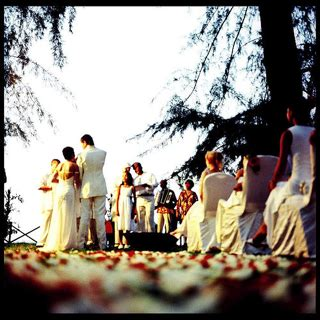 Wedding Ceremony Photography by Wedding Photography 21 Tips For Wedding