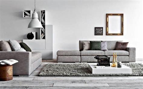 scandinavian living room design style decor   world