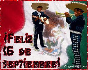 imagenes perronas de la bandera de mexico cosas divertidas viva m 233 xico cabrones gifs animados