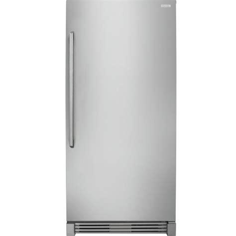 What Is Electrolux Refrigerator by Electrolux Green Color Fridge Freezer Newlibrarygood
