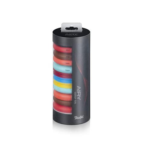 color kit teufel airy color kit bringt farbe ins leben allround pc